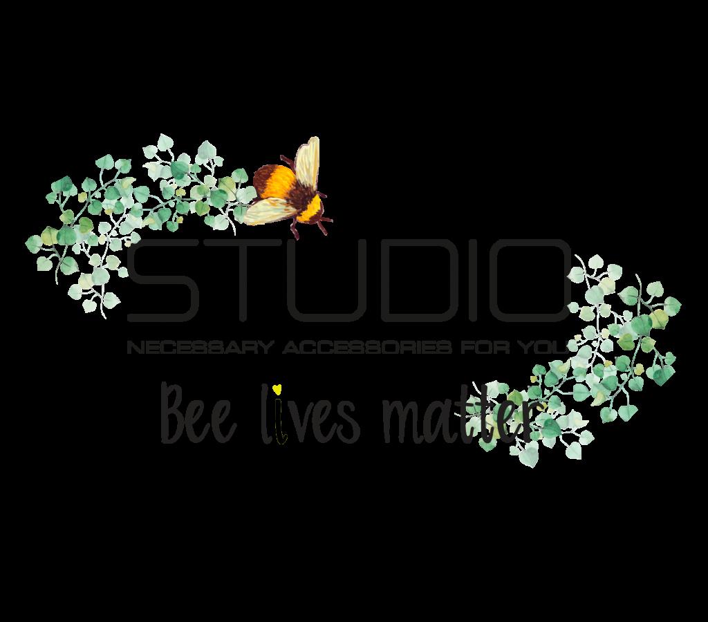 Savethebees_Logo